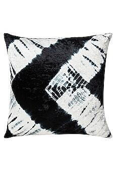 """18"""" x 18"""" Pillow NFC Pillows $55 BEST SELLER"""
