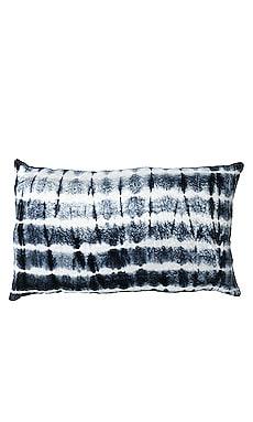 """16"""" x 26"""" Pillow NFC Pillows $43"""