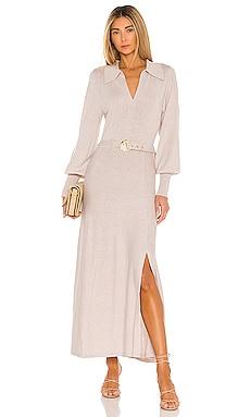 Katya Dress NICHOLAS $395