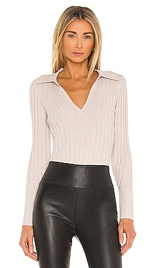Ivanna Sweater NICHOLAS $160