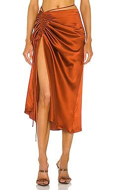Lia Skirt NICHOLAS $295