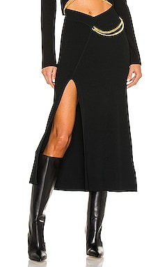 Gisele Skirt NICHOLAS $265 BEST SELLER