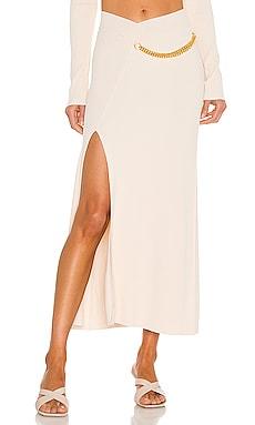 Gisele Skirt NICHOLAS $265