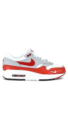 Air Max 1 LV8 Nike $150
