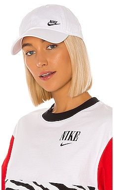 Cap Futura Classic Nike $18