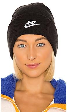 NSW 비니 Nike $28