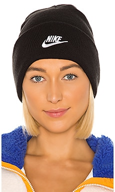 GORRO NSW Nike $28