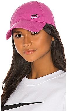 NSW H86 Cap Futura Hat Nike $18 NEW ARRIVAL