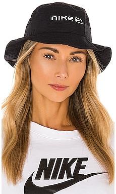 NSW Bucket Hat Nike $28