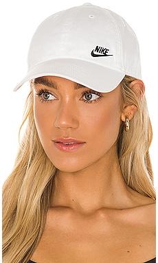 NSW H86 Futura Classic Cap Nike $18