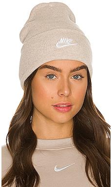 BONNET U NSW Nike $28 NOUVEAU