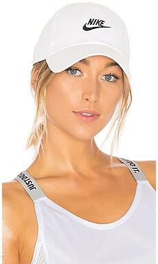 Sportswear Futura Cap Nike $22 BEST SELLER