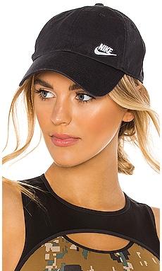 NSW H86 Cap Futura Classic Hat Nike $18