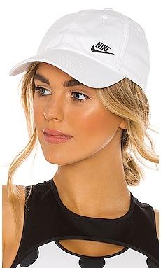 SOMBRERO NSW H86 CAP FUTURA Nike $18 MÁS VENDIDO