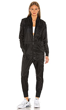 Future Air Jumpsuit Nike $100