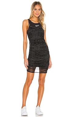 Indio Dress Nike $65