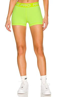 "NP 365 3"" Short Nike $30"