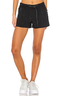 631cc7c82eb Women's Designer Activewear | Leggings, Tees, Shorts & Bras
