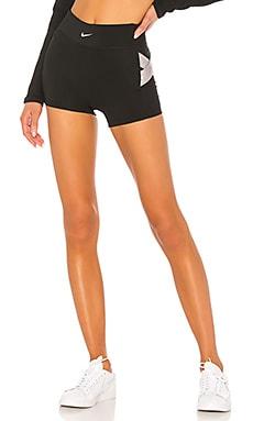 NP Capsule 3 Inch Short Nike $40