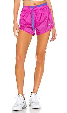 GET OUTSIDE 短褲 Nike $55