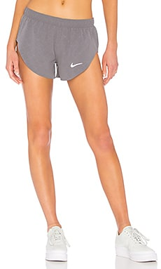 NK Hi Cut RD Short Nike $60