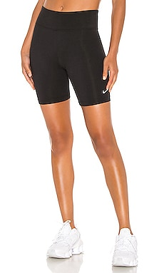 NSW LEGASEE 機車短褲 Nike $40