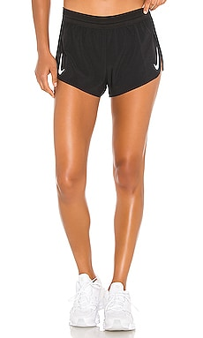 Aeroswift Short Nike $65 BEST SELLER