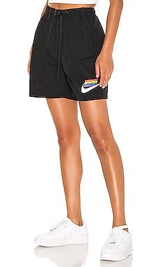 NRG Woven BeTrue Short Nike $60