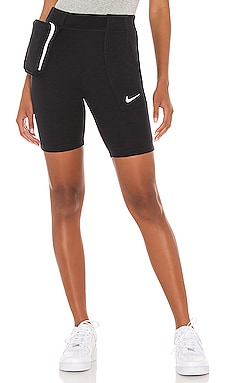 Tech Pack Bike Short Nike $90