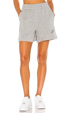 NSW Zero Waste Short Nike $55