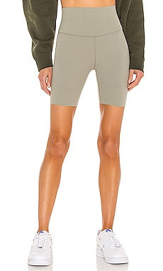 """Yoga Luxe 7"""" Short Nike $45 NEW"""