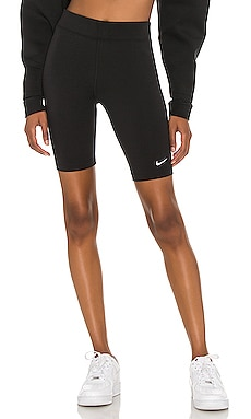 NSW Essential Bike Short Nike $35