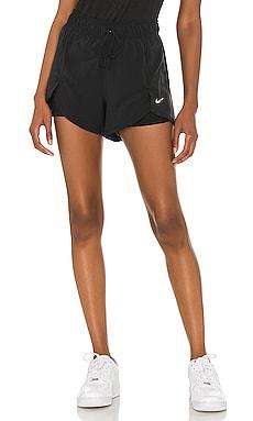 2 In 1 Short Nike $40