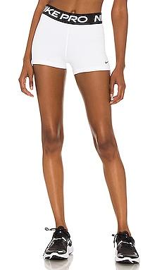 "NP 3"" Short Nike $30"