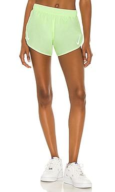 Hi Cut Tempo Short Nike $30