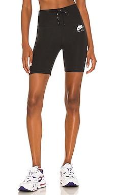 Air Short Nike $50