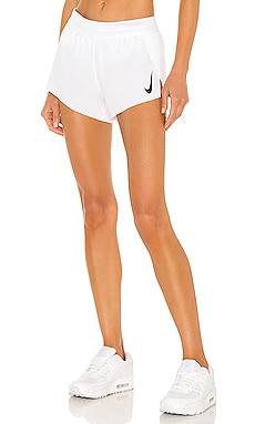Aeroswift Short Nike $65