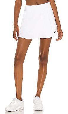 Victory Flouncy Skirt Nike $55