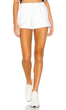 NRG Short Nike $60