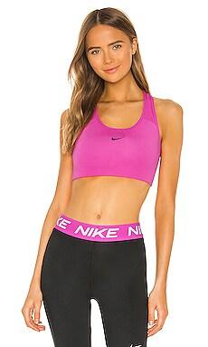 Medium Pad Sports Bra Nike $38