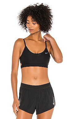 Shadow Stripe Indy Sports Bra Nike $40