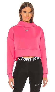 SUDADERA CLEAN FLEECE Nike $64