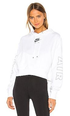 ХУДИ NSW AIR Nike $75