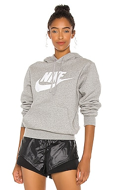 Худи re pullover - Nike