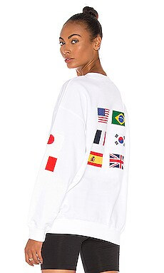 Flag Pack Crew Nike $65 NEW