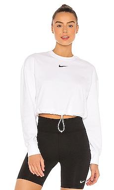 SWEAT SWOOSH Nike $65