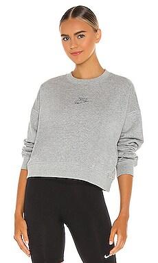 NSW Crew Zero Waste Sweatshirt Nike $75