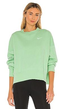 SWEAT TREND Nike $60