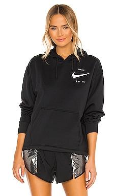 Thermal All Hoodie Nike $60