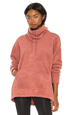 PULL THERMAL COZY Nike $85